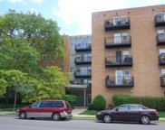 2501 West Bryn Mawr Avenue Unit 408, Chicago image