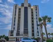 2609 S Ocean Blvd. Unit 501, North Myrtle Beach image