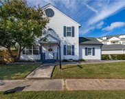 3824 Sunstream Parkway, South Central 2 Virginia Beach image