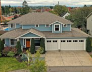615 Emory Dr, Snohomish image