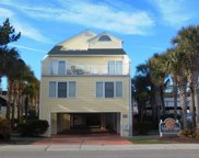 4314 S Ocean Blvd. #D-1 Unit D-1, North Myrtle Beach image