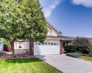 21643 Hill Gail Way, Parker image