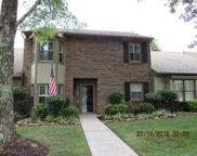 8721 Aragon Lane Unit 7, Knoxville image