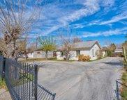 2626 W Vista Avenue, Phoenix image