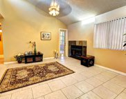1075 E Chandler Boulevard Unit #204, Chandler image