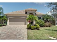 771 102nd Ave N, Naples image