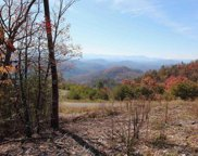 Lot 48 Mountain Ash Way, Sevierville image