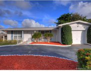 1711 N 47th Ave, Hollywood image