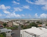 98-630 Moanalua Loop Unit 328, Aiea image