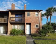 5146 Picadilly Circus Court Unit 1, Orlando image