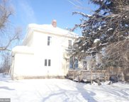 36003 920th Street, Heron Lake image