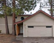 15604 Archery View, Truckee image