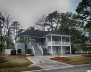 615 17th Ave N, Surfside Beach image