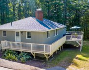 6 Cotton Hill Road, Gilford image
