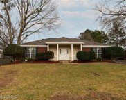 1175 Colonial Hills Drive, Mobile image
