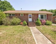 102 Verbov Avenue, Colonial Heights image