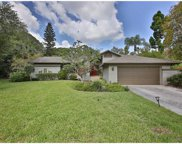 12493 Barrington CT, Fort Myers image