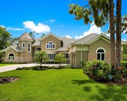 12823 Pond Apple Dr E, Naples image