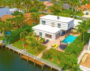 225 Holiday Dr, Hallandale image