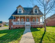 1236 Chapmans Retreat Dr, Spring Hill image
