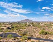 37900 N 93rd Place Unit #129, Scottsdale image