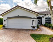 1029 Eastham Ct Unit 41, Naples image