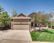 1627 Rose Petal Lane, Castle Rock image