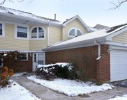 927 West Happfield Drive, Arlington Heights image