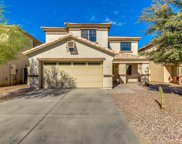 3742 W Goldmine Mountain Drive, Queen Creek image