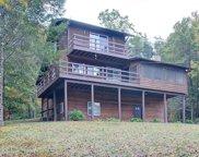 390 Sunnybrook, Blue Ridge image