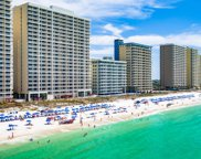 10719 Front Beach Road Unit #805, Panama City Beach image