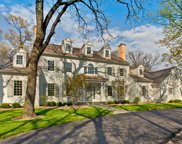 33 South Sheridan Road, Lake Forest image