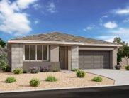 824 E Amberwood Drive, Phoenix image