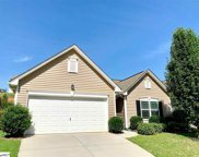 367 Riverdale Road, Simpsonville image