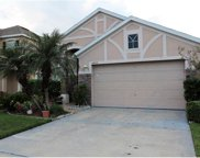 14526 Huntcliff Park Way, Orlando image