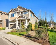 33 159th Place SE, Bothell image