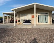 12600 Havasu Lake Road Unit #2, Needles image