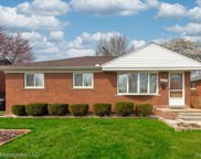 24575 Petersburg Ave, Eastpointe image