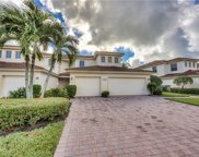 3100 Meandering Way Unit 202, Fort Myers image