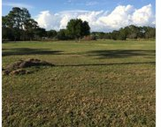 10761 Ruden RD, North Fort Myers image