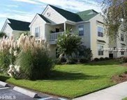 13 Old South  Court Unit 13D, Bluffton image