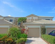 9215 Belleza WAY Unit 104, Fort Myers image