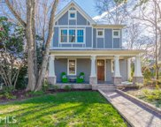 243 Mathews Ave, Atlanta image
