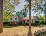 110 Brook Drive, Greenville image