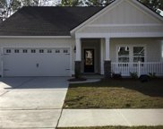 897 Mourning Dove Dr., Myrtle Beach image