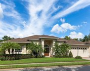 465 Deer Pointe Circle, Casselberry image
