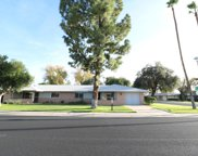 10027 W Pleasant Valley Road, Sun City image