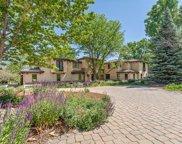 2601 Garden Lane, Greenwood Village image