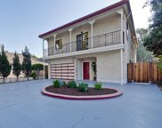 1163 California St, Mountain View image