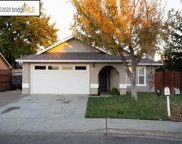 465 Nightingale St, Livermore image